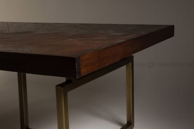 dutchbone_class coffee table_roomfactory_Det2