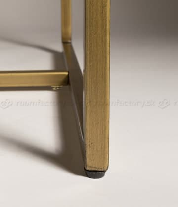 dutchbone_class dining table_roomfactory_Det3