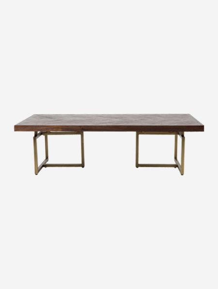 dutchbone_class_coffee_table_hlavny