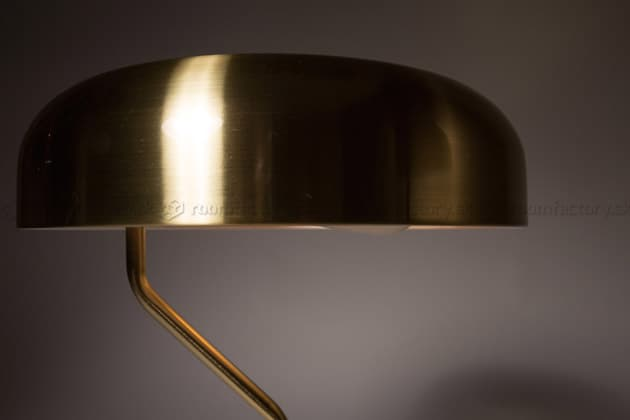 dutchbone_eclipse floor lamp_roomfactory_Det3