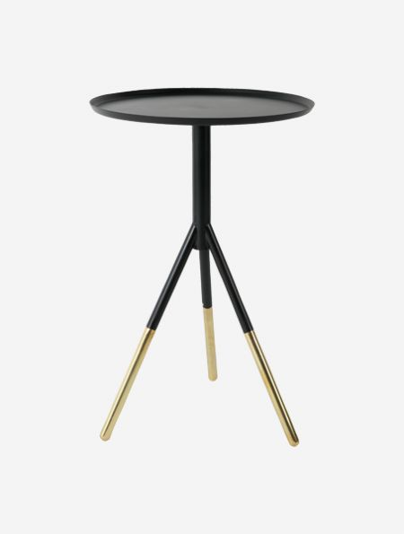 dutchbone_elia_side_table_hlavny