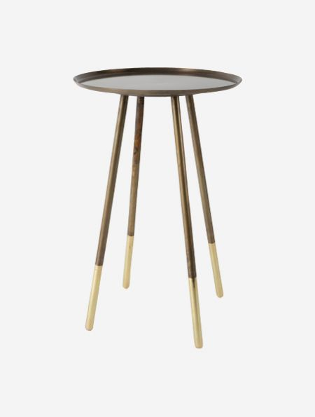 dutchbone_eliot_side_table_hlavny