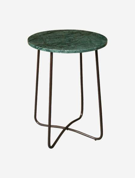 dutchbone_emerald_side_table_hlavny