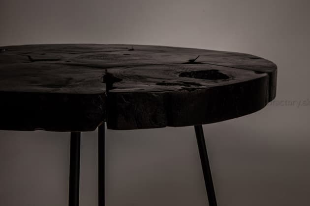 dutchbone_kraton side table_roomfactory_Det3