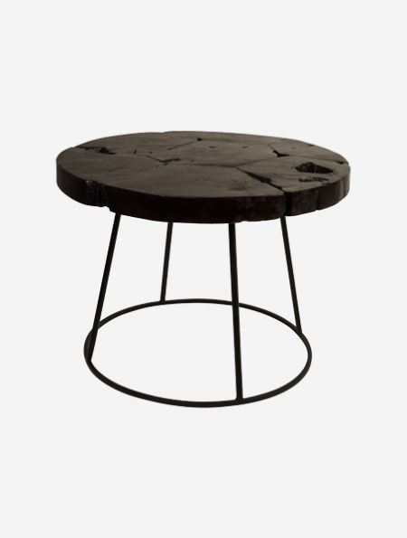 dutchbone_kraton_side_table_hlavny