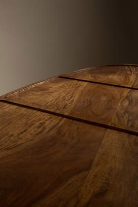 dutchbone_sham coffee table_roomfactory_Det1