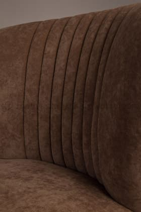dutchbone_smoker lounge chair_roomfactory_Det2