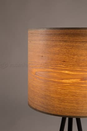 dutchbone_woodland table lamp_roomfactory_Det3