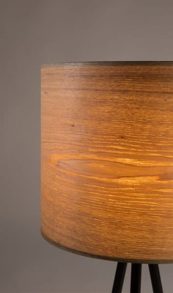 dutchbone_woodland table lamp_roomfactory_main picture