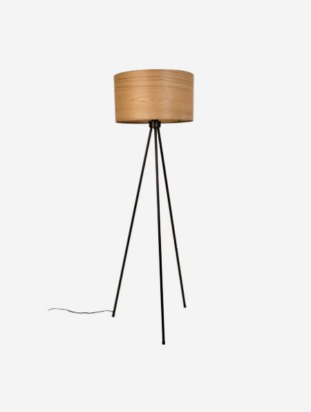 dutchbone_woodland_floor_lamp_hlavny