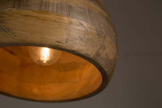dutchbone_woody pendant lamp_roomactory_Det1