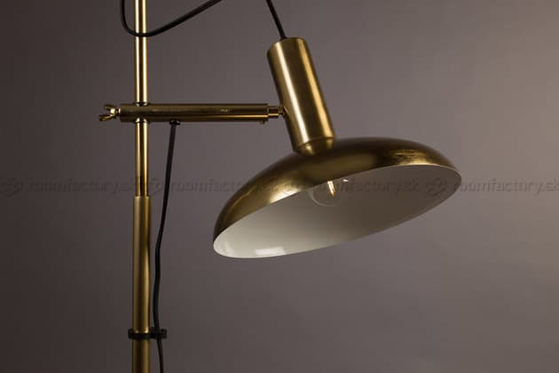 dutchbone_karish floor lamp_roomfactory_Det1