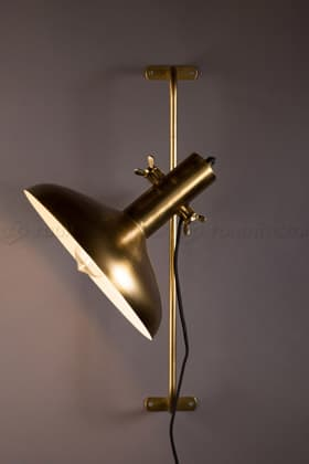dutchbone_karish wall lamp_roomfactory_Det4