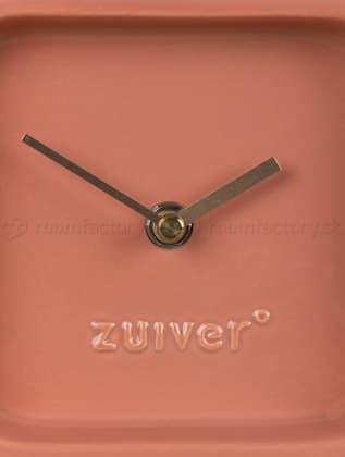 zuiver_cute clock_roomfactory_Det2