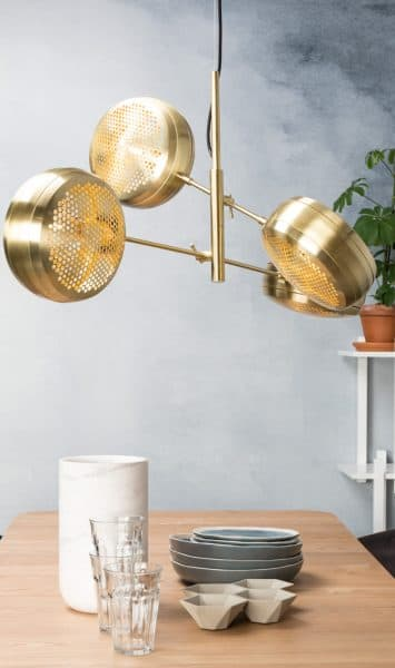 zuiver_gringo pendant lamp multi_roomfactory_main picture
