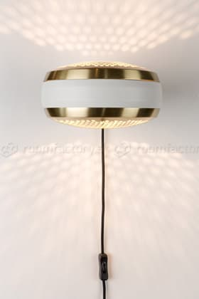 zuiver_gringo wall lamp_roomfactory_Det4