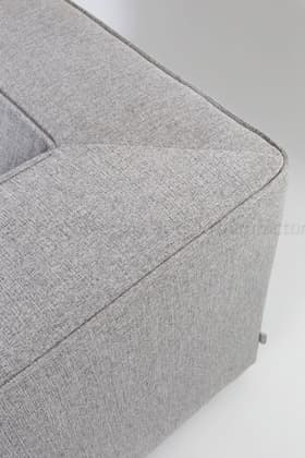 zuiver_king sofa_roomfactory_Det1