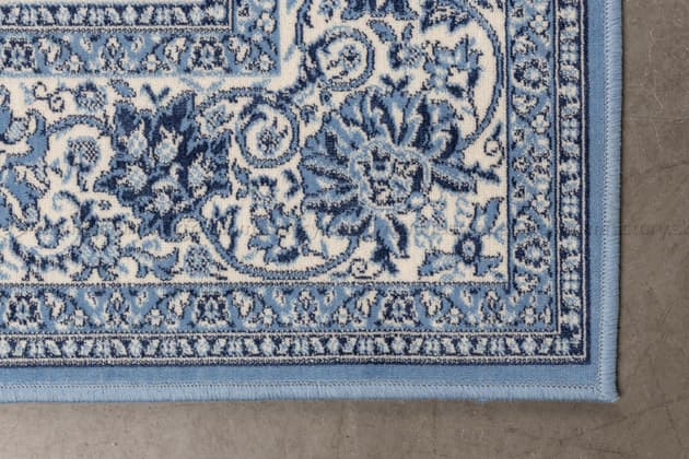 zuiver_milkmaid carpet_roomfactory_Det1