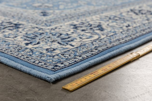 zuiver_milkmaid carpet_roomfactory_Det3