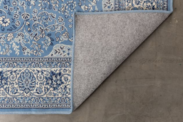 zuiver_milkmaid carpet_roomfactory_Det4