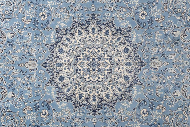 zuiver_milkmaid carpet_roomfactory_Det5
