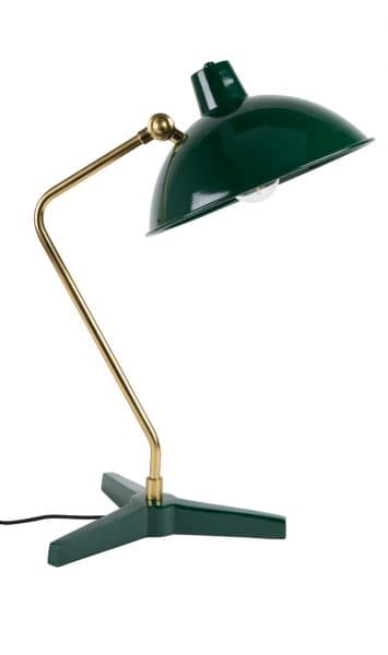 dutchbone_devi desk lamp_roomfactory_main picture