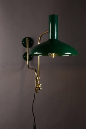 dutchbone_devi wall lamp_roomfactory_Det1