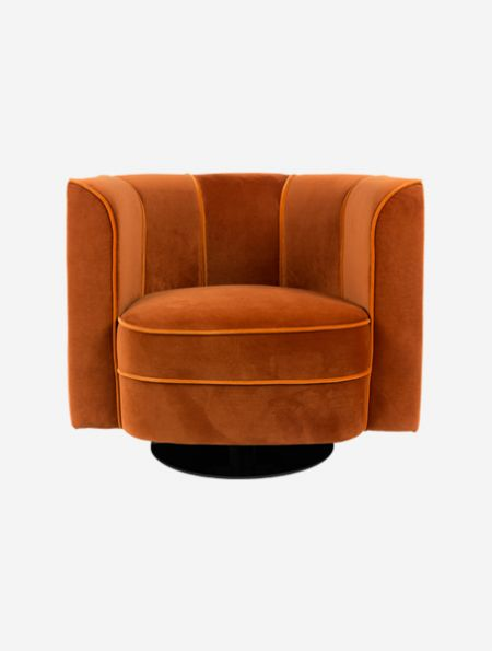 dutchbone_flower_lounge_chair_hlavny