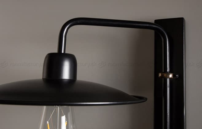 dutchbone_fouk wall lamp_roomfactory_Det2