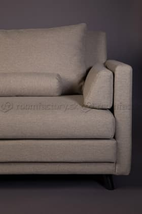 dutchbone_linde sofa_roomfactory_Det3