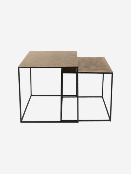 dutchbone_saffra_side_table_hlavny