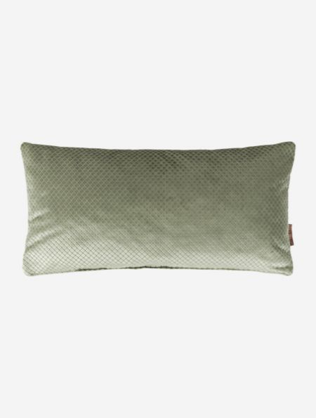 dutchbone_spencer_pillow_hlavny