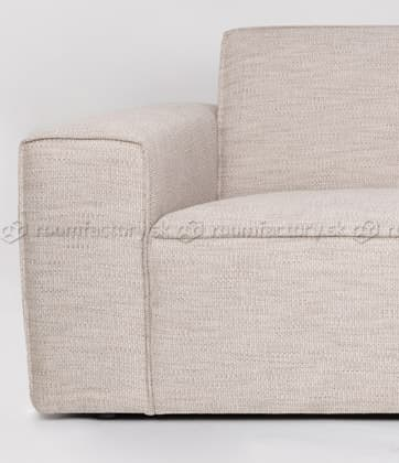 zuiver_bor sofa 2,5seater_roomfactory_Det1