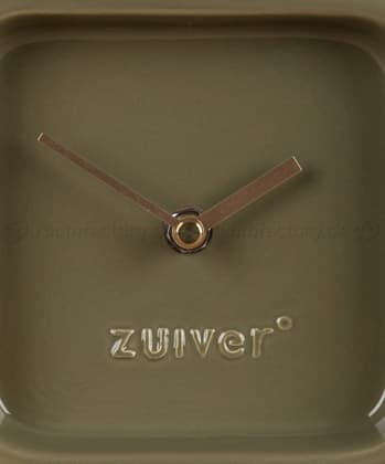 zuiver_cute clock_roomfactory_Det1