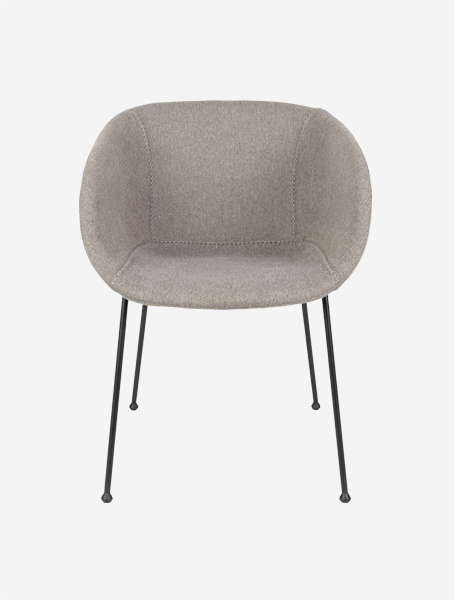 zuiver feston stolicka chair