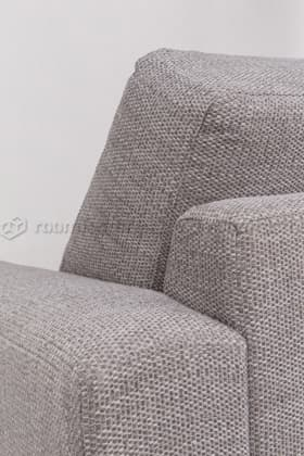 zuiver_jean sofa 1seater_roomfactory_Det02