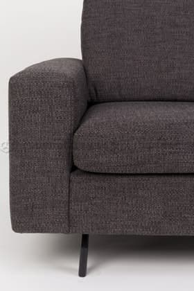 zuiver_jean sofa 1seater_roomfactory_Det04