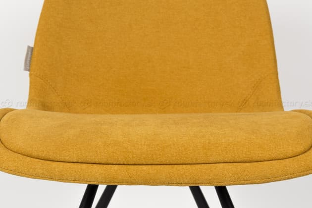zuiver_Brent chair_roomfactory_Det1