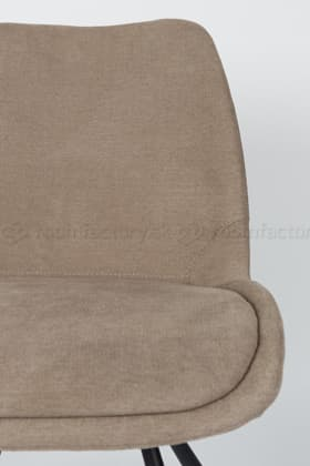 zuiver_Brent chair_roomfactory_Det2