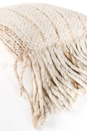 zuiver_fringe pillow_roomfactory_Det1
