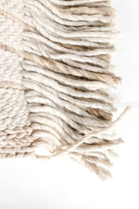 zuiver_fringe pillow_roomfactory_Det3