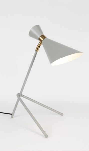 zuiver_shady table lamp_roomfactory_main picture01