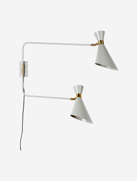 zuiver_shady_double_wall_lamp_hlavny