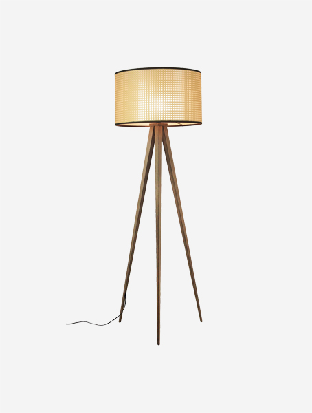 tripod-zuiver-lampa-do-obyvacky