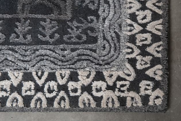 dutchbone_kasba carpet_roomfactory_Det1