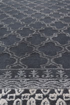 dutchbone_kasba carpet_roomfactory_Det3