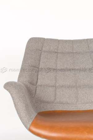 zuiver_doulton lounge chair_roomfactory_Det1