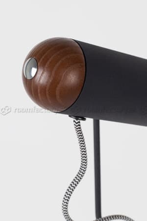 zuiver_marlon table lamp_roomfactory_Det3