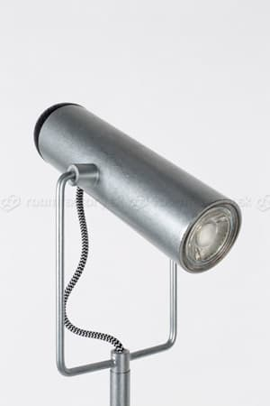 zuiver_marlon table lamp_roomfactory_Det4