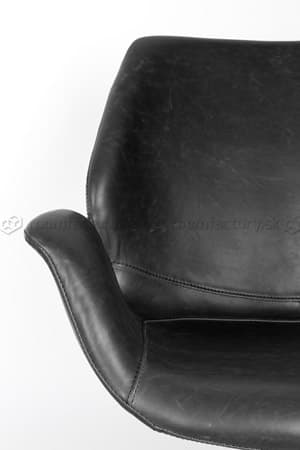 zuiver_nikki lounge chair_roomfactory_Det1